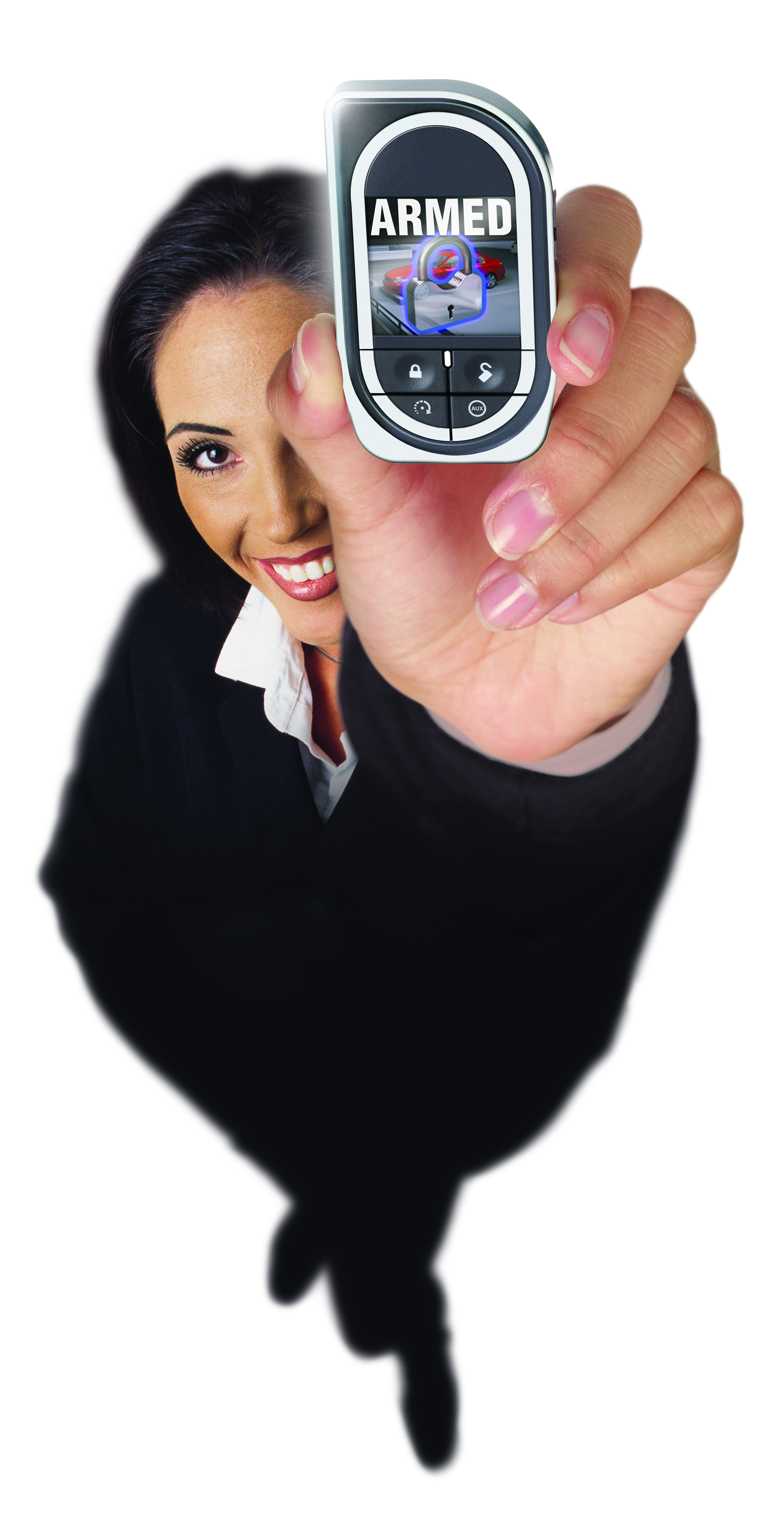 maple ridge christian girl personals Trust frost for your personal and business banking, investment, and insurance needs in texas frost offers banking services to help you reach your financial goals.