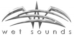 Wet Sounds from Driven Audio, Abbotsford, BC