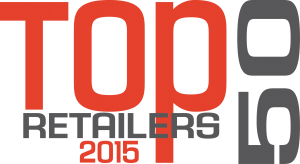 Driven Audio Named Top 50 Retailer in North America