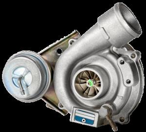 Remote Start Diesel