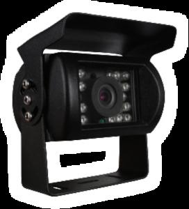 Wireless Backup Cameras