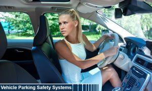 Vehicle Parking Safety Systems