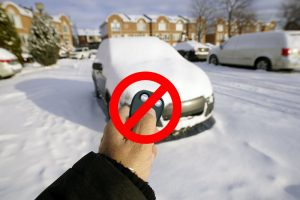 Seven Reasons to Avoid Budget Remote Car Starters