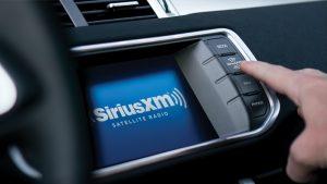 Everything You Need To Know About SiriusXM Satellite Radio