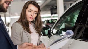 Car Audio System Design Considerations